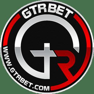 GTRBET